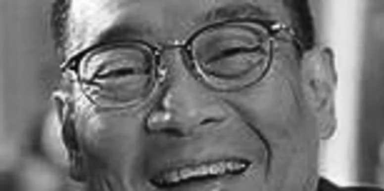 World OCR - Asia-Pacific: Mr. Alberto C. Agra, Philippines