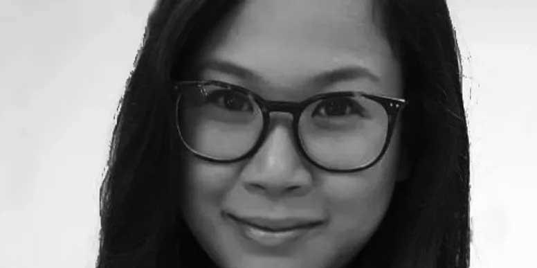 World OCR - Deputy Secretary General: Ms. Jessica Agra, Philippines