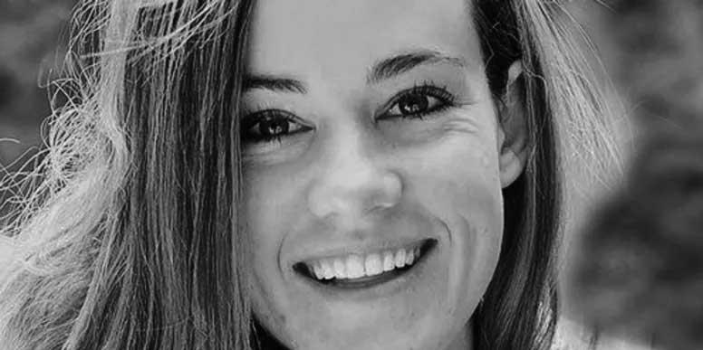 World OCR - Athlete Representative: Ms. Lindsay Webster, Canada