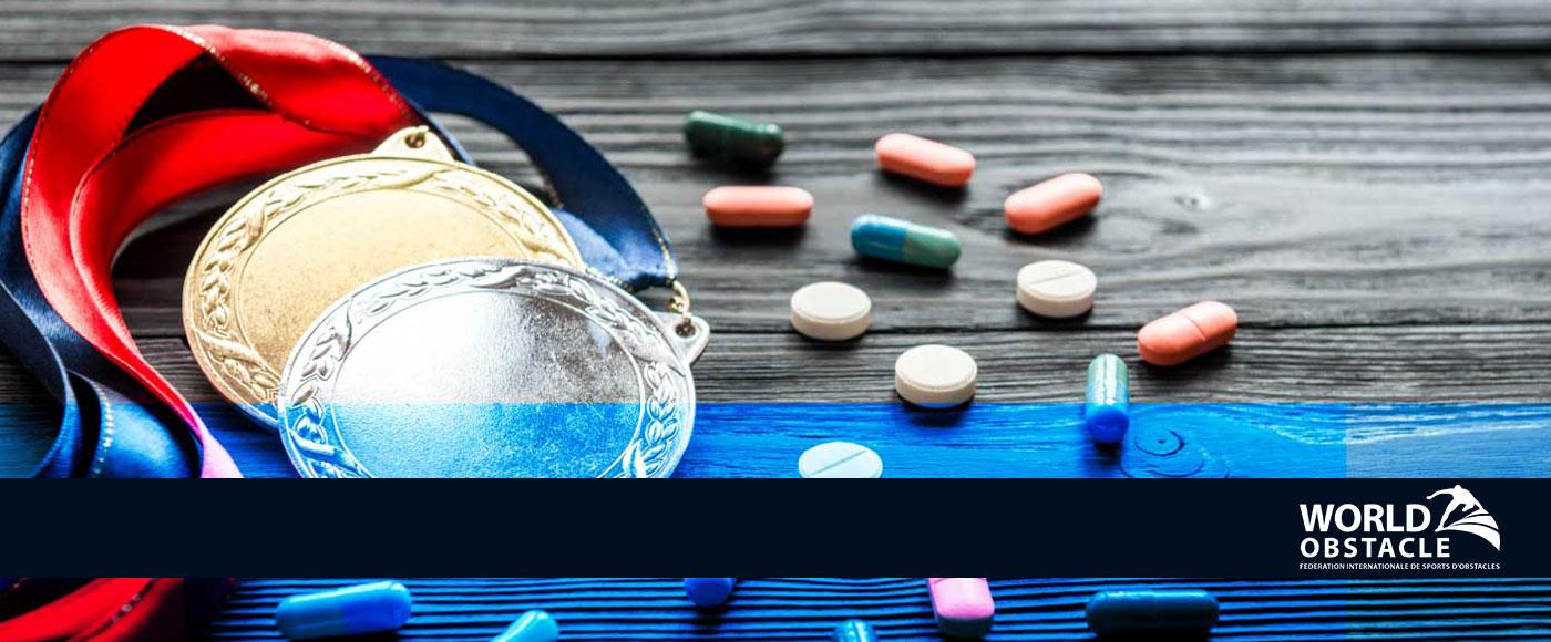 World OCR - OCR Medical