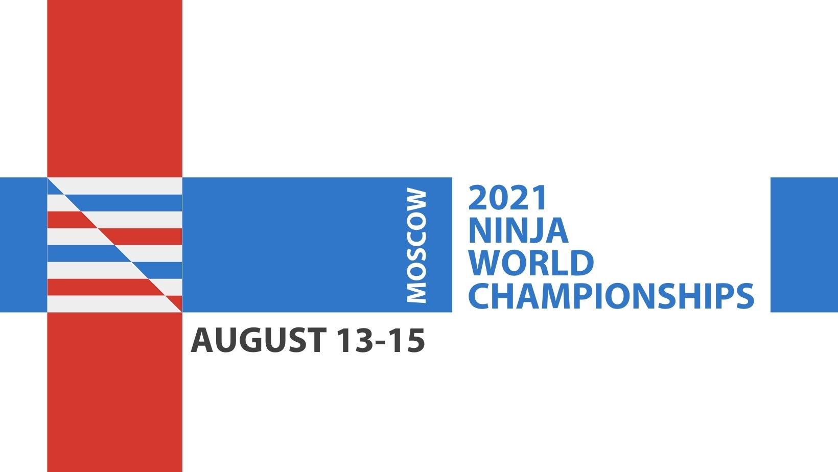 Ninja World Championships